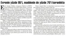 Başkent Gazetesi - 05/02/2016