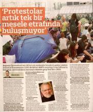 Radikal (1) - 5 Ekim 2013