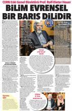 Hürriyet - 11/02/2016