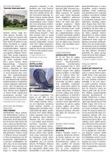 İstanbul Art News Ek - 1 Mart 2015
