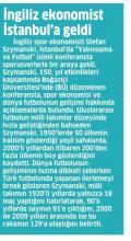 Fanatik - 10 Mayıs 2014